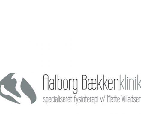 Aalbaekkenklinik_creativum_reference