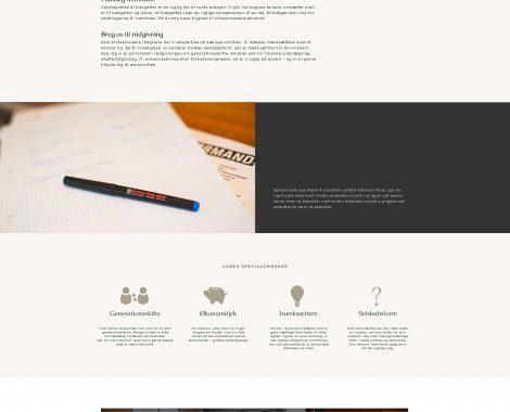 Web_Revisor_TeamNord_forslag_KORR2_Page_3