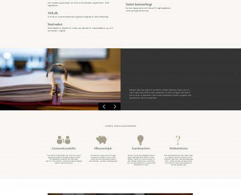 Web_Revisor_TeamNord_forslag_KORR2_Page_6