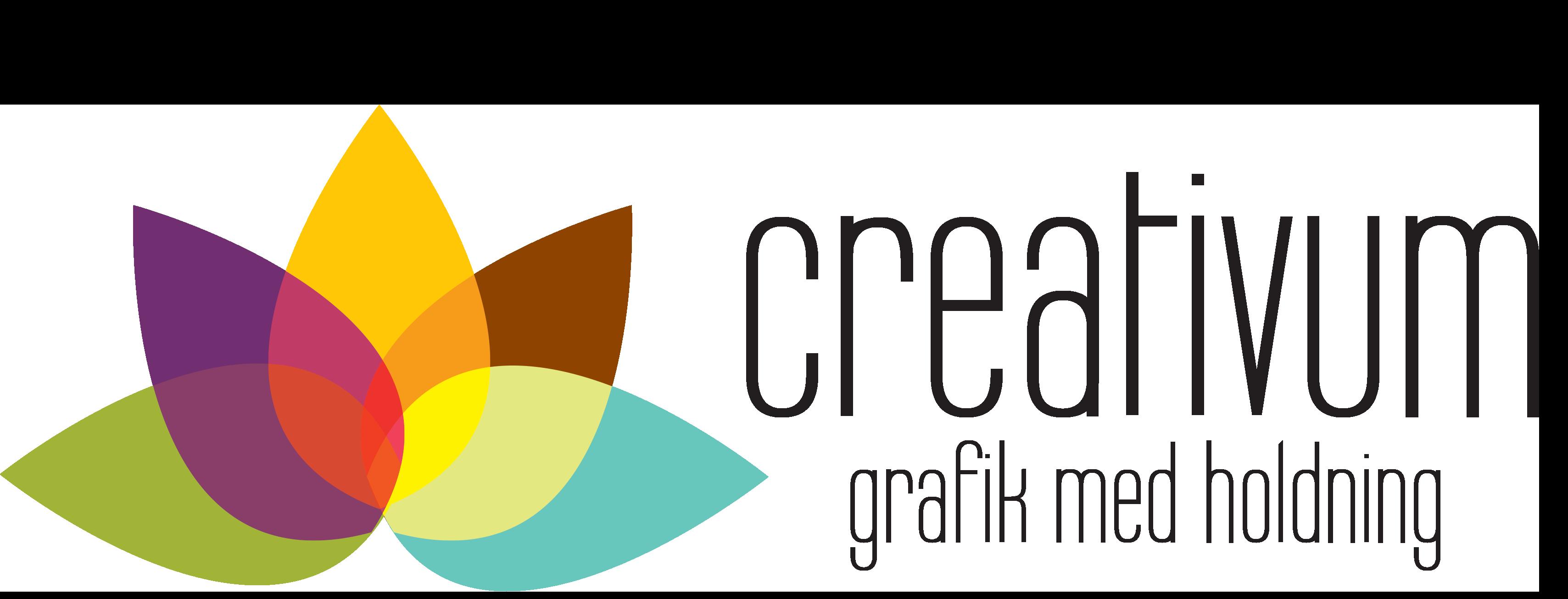 Creativum